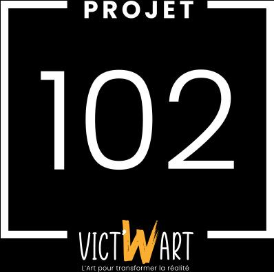 Projet 102